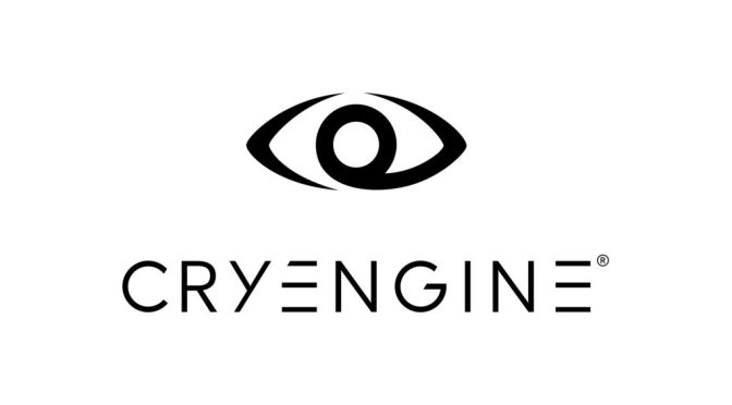 CRYENGINE is for everyone!